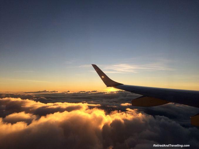Flying In.jpg