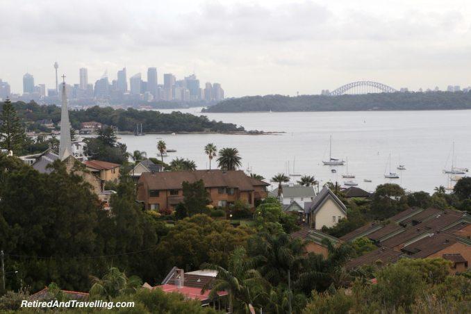 Sydney from The Gap - South To Bondi Beach.jpg
