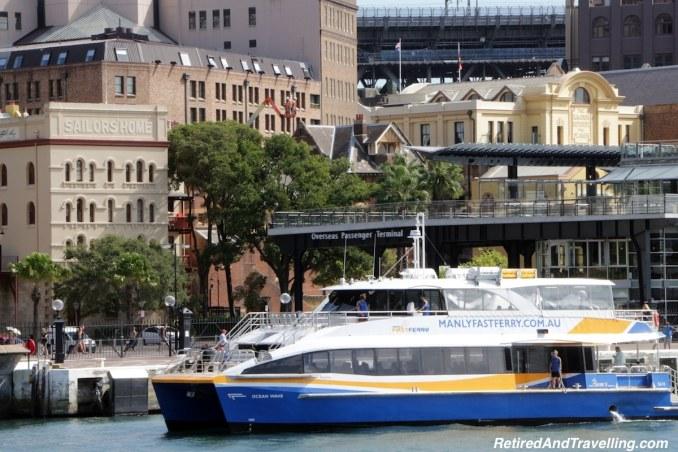 Ferries - Beaches North of Sydney.jpg