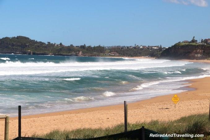 Mona Vale Beach - Beaches North of Sydney.jpg