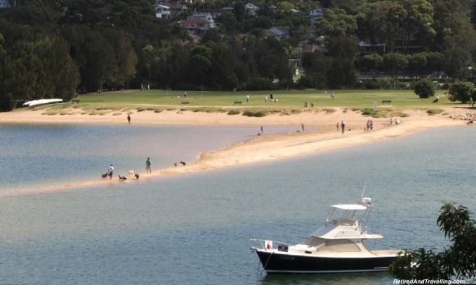 Newport Arms Hotel - Beaches North of Sydney.jpg