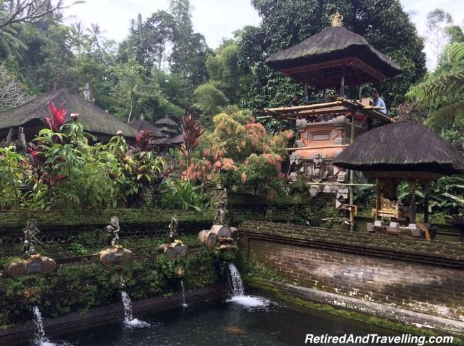 Temples Near Ubud - Bali Paradise.jpg
