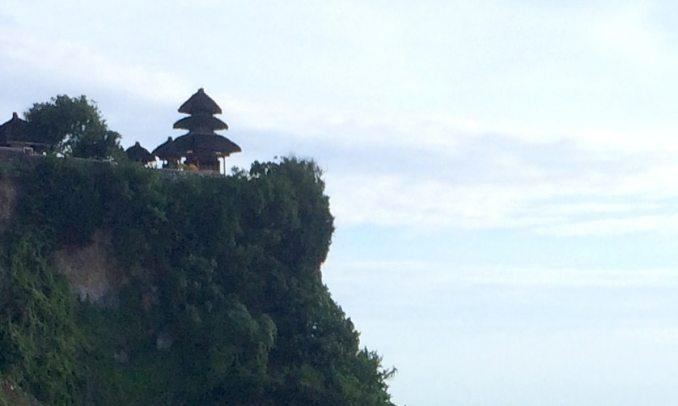 Pagoda Temple.jpg