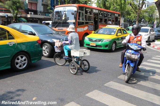 Crazy Scooter Traffic.jpg