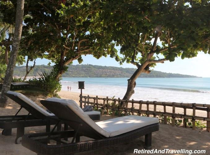 Jimbaran Bay Bali - Travel to SE Asia.jpg