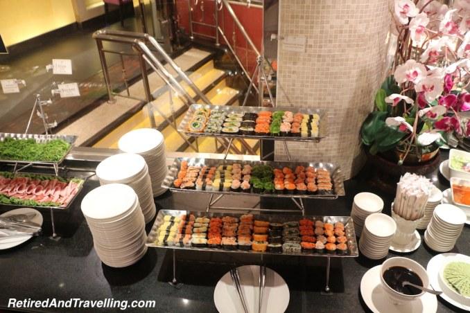 River Cruise Buffet.jpg