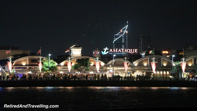 River Cruise Sights - Asiatique -Bangkok By Night.jpg