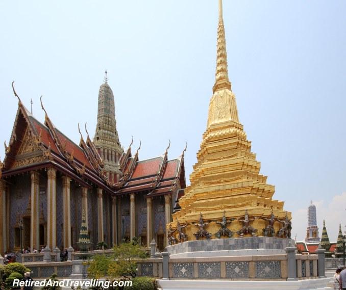 Bangkok Palace - Bangkok by Day.jpg