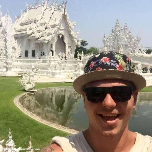 Nick in Chiang Mai.jpg