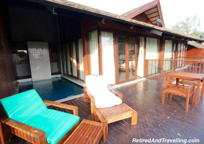 Holiday Inn Krabi Resort.jpg
