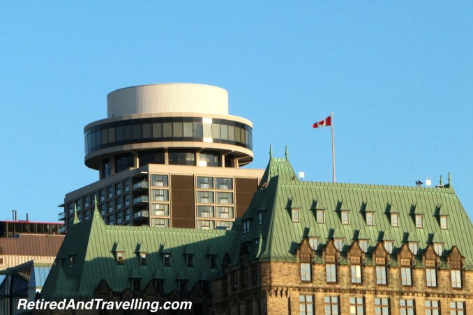 Views from the Ottawa River - Capital Cruises - Ottawa From The River Cruise In Canada.jpg