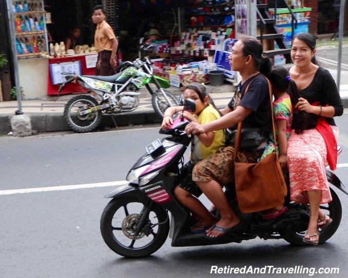 Crazy Traffic - Tips For Travelling SE Asia.jpg