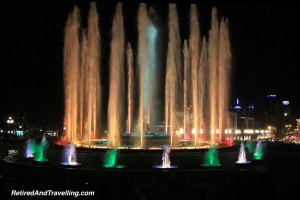 Magic Fountain - Exploring Barcelona.jpg