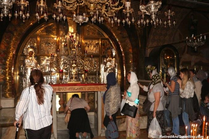 Church of the Holy Sepulchre - Explore Jerusalem.jpg