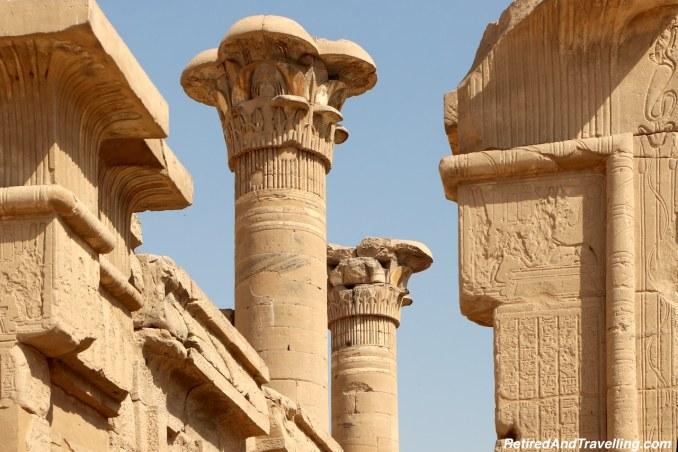 First Court - Medinet Habu - Mortuary Temples.jpg