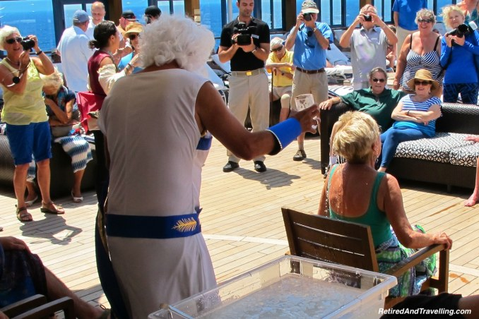 Neptune Cold Water Baptism - Celebrate Crossing the Equator.jpg
