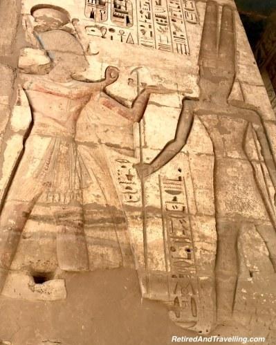 Second Court - Medinet Habu - Mortuary Temples.jpg