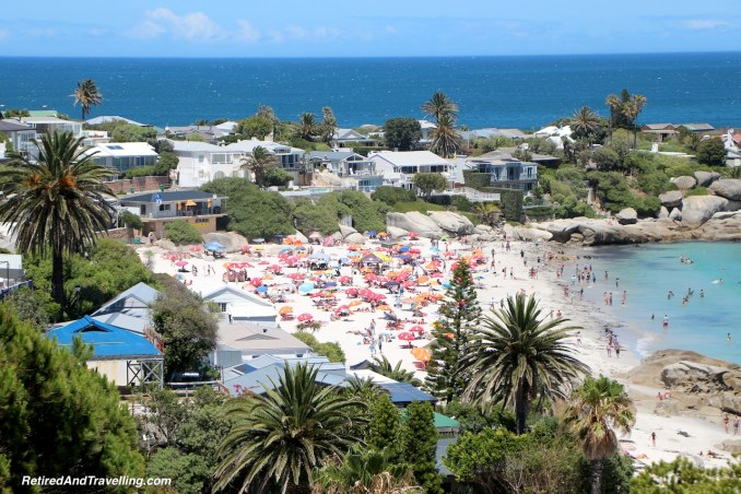 Clifton Beach - Tour the Cape In South Africa.jpg