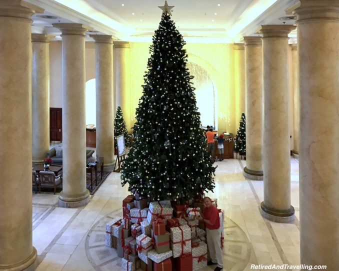 Hotel Christmas Decorations - Christmas in Cape Town.jpg