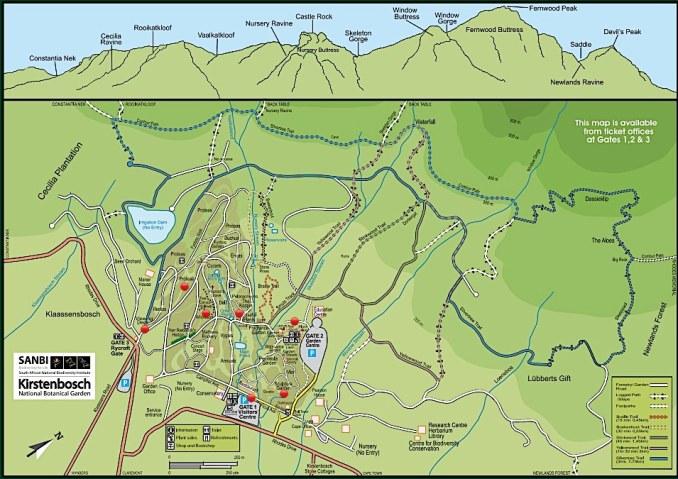 Site Map - Relax in Kirstenbosch Gardens.jpg