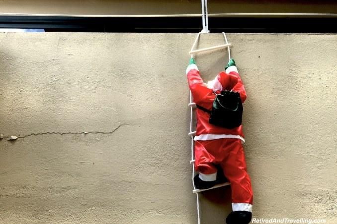 Madagascar Christmas Decorations.jpg