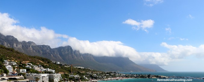 12 Apostles and the Atlantic Ocean - Quick Tour of Cape Town.jpg