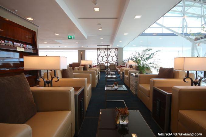 Cathay Pacific Lounge Hong Kong.jpg