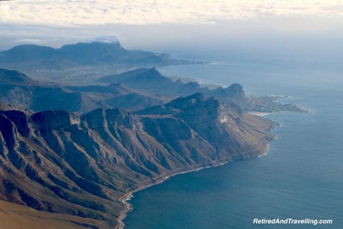 Cape Town Views From The Air.jpg