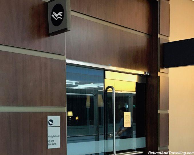 Dubai First Class Sleep Room - Emirates First Class.jpg