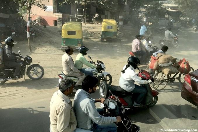 Agra - Delhi Drive to Explore Agra.jpg