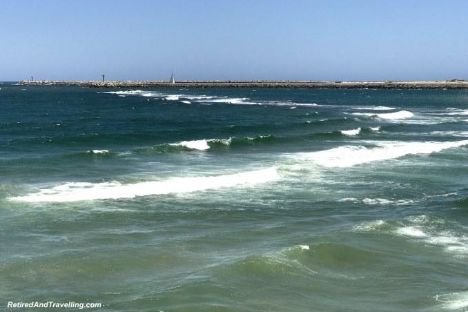 Durban Beach - Enjoy The Beach in Durban.jpg