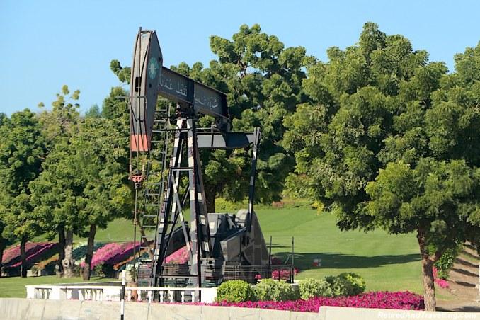 Oil Derricks in Muscat - Things To Do In Muscat.jpg