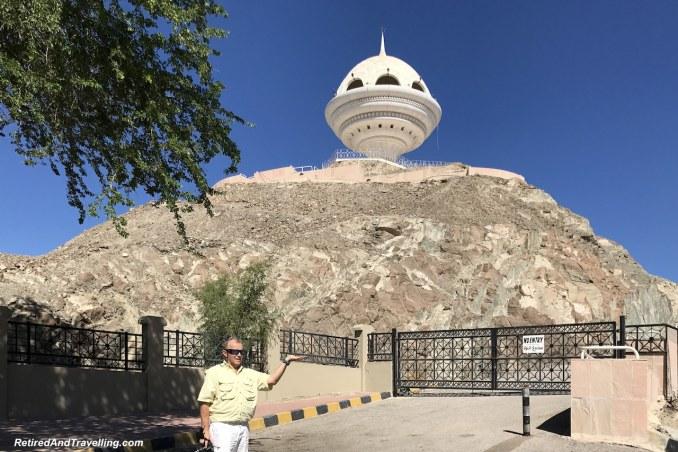 Riyam Monument - Things To Do In Muscat.jpg
