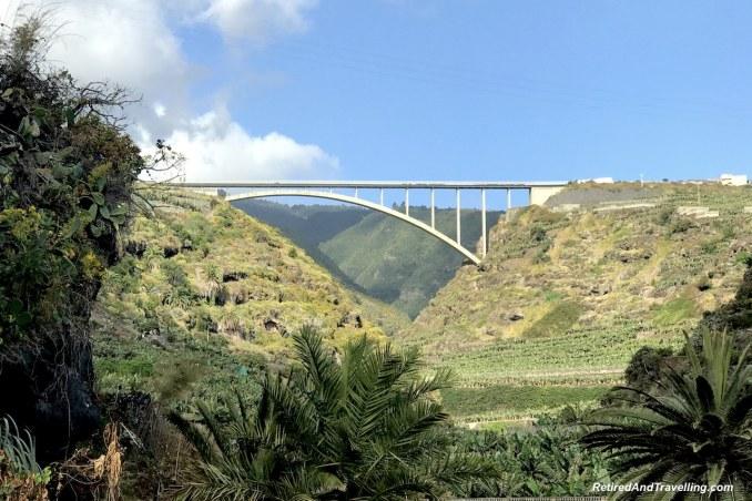 San Bartolo View - Green and Lush La Palma.jpg