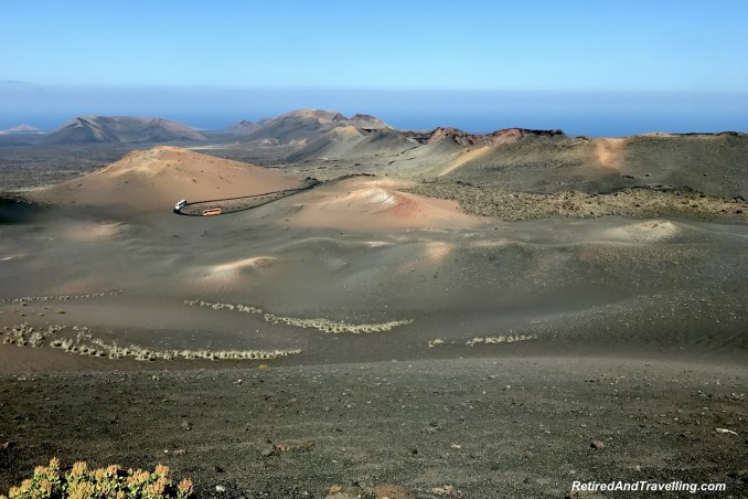Timanfaya National Park Colours - Colours Of Lanzarote.jpg