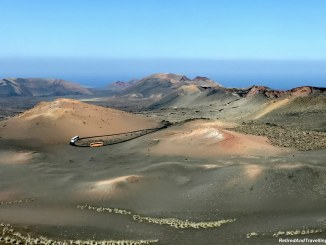 Colours Of Lanzarote.jpg