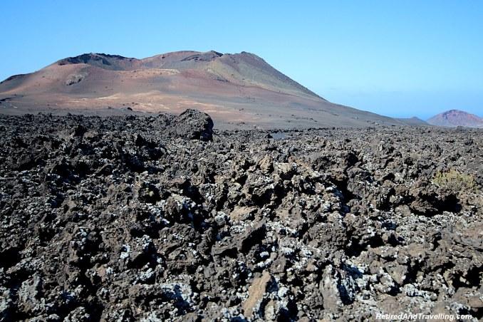 Timanfaya National Park Lava.jpg