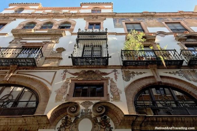 Seville Sights.jpg