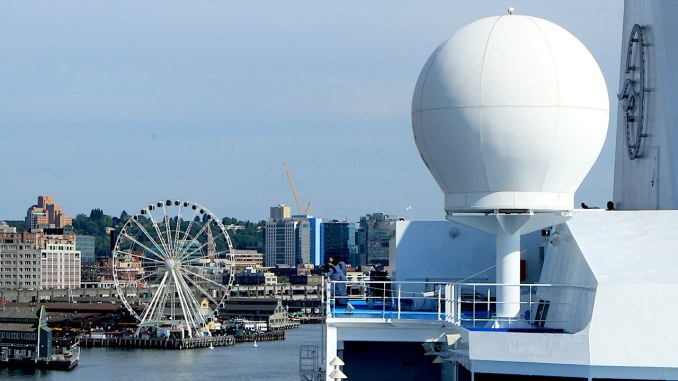 Alaska Cruise From Seattle.jpg