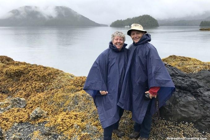 Outer Island Exploration Sitka in Alaska - Alaska Cruise From Seattle.jpg