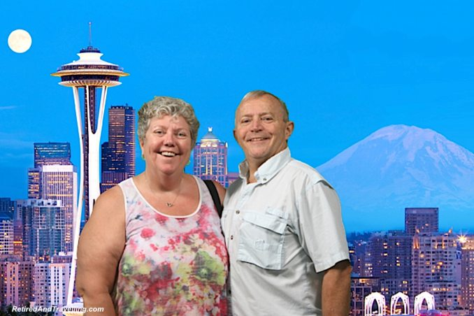 Free Photos - Seattle Space Needle Views.jpg
