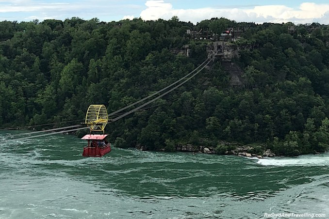 Whirlpool Aero Car Niagara Parkway - Things To Do In Niagara Falls.jpg