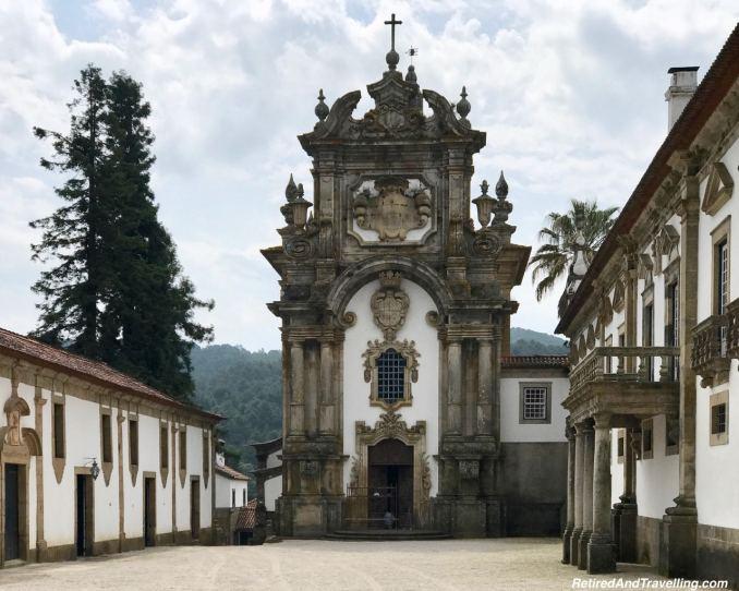 Casa de Mateus Private Chapel - Visit the Mateus Palace.jpg