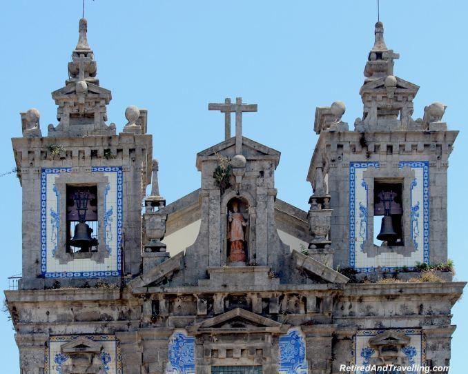 Church Igrejade S. Ildefonso.jgp