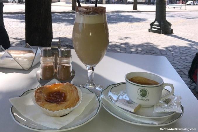 Guarany Cafe - Coffee, Gelato and Port in Porto.jpg