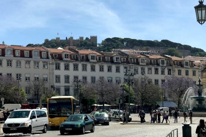 Castelo Sao Jorge View.jpg