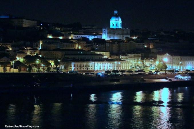 Lisbon Night Arrival .jpg
