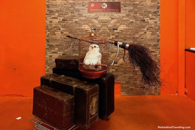 Livraria Lello Harry Potter.jpg