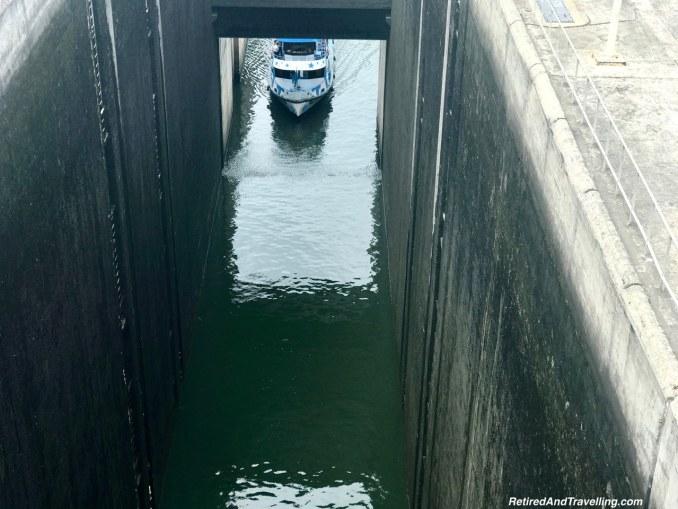 Locks and Douro River Cruise.jpg