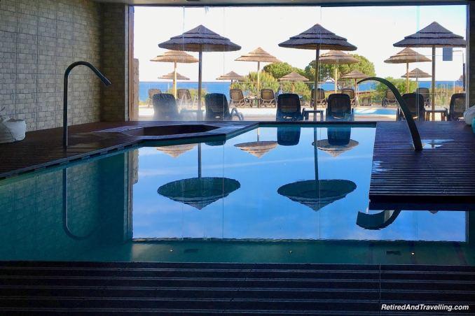 Alba Suites and Spa Pool.jpg